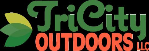 Tri City Outdoors Deland Sanford Palm Coast