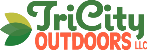 Tri City Outdoors Deland Sanford Palm Coast